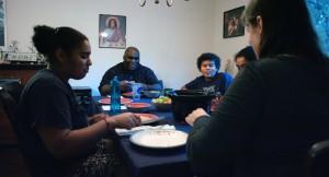Portland - Family 2
